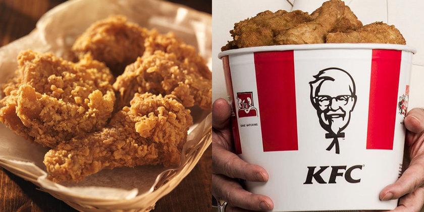 Kfc faz promoo 2 por 1 durante as teras em todas as suas lojas kfc faz promoo 2 por 1 durante as teras em todas as suas lojas saiba mais stopboris Gallery