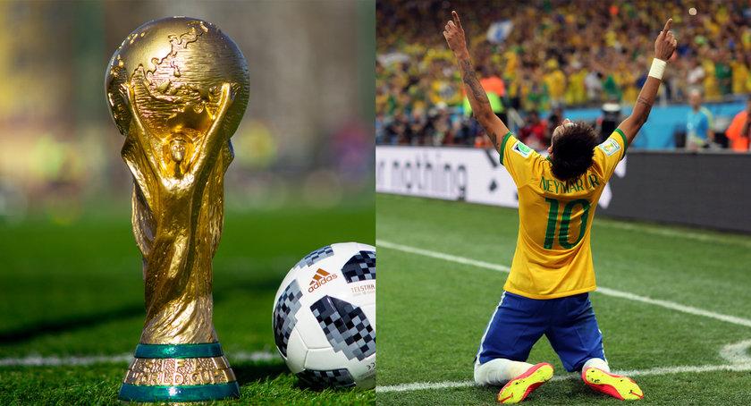 Fique por dentro das datas e horários dos jogos do Brasil na Copa do Mundo  de 2018 3dbf8402d3af4