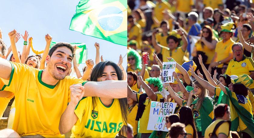 2ff5139ae4 Fique por dentro das festas que rolam em São Paulo durante a Copa do Mundo  de 2018
