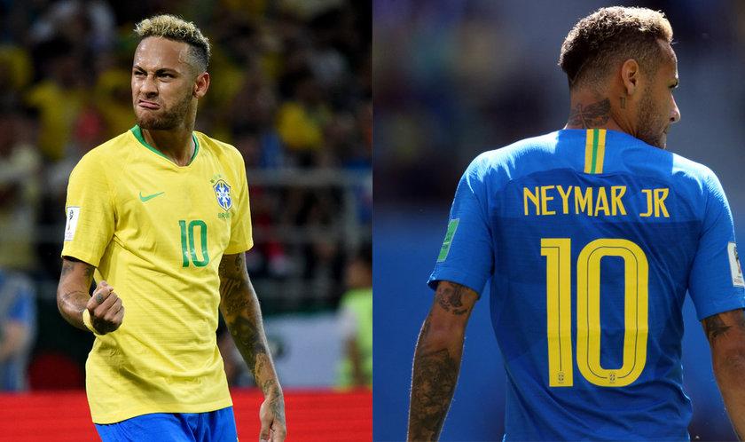 b19b682059 Copa do Mundo de 2018  conheça o Instagram dos jogadores da Seleção  Brasileira