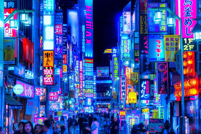 Festival do japao 2020 cuiaba