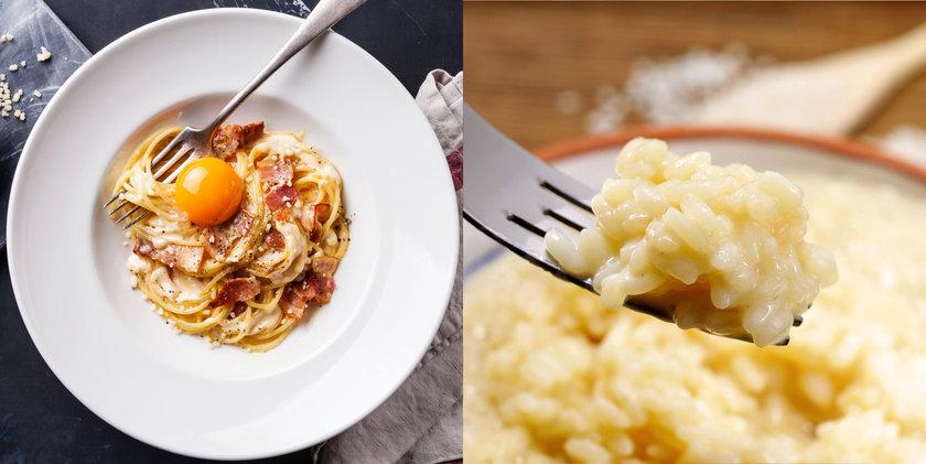 12 Receitas Fáceis E Deliciosas Para Preparar Um Jantar Romântico