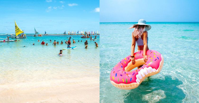 11 praias brasileiras com águas tão calmas que mais parecem piscinas 0bad0adfb8