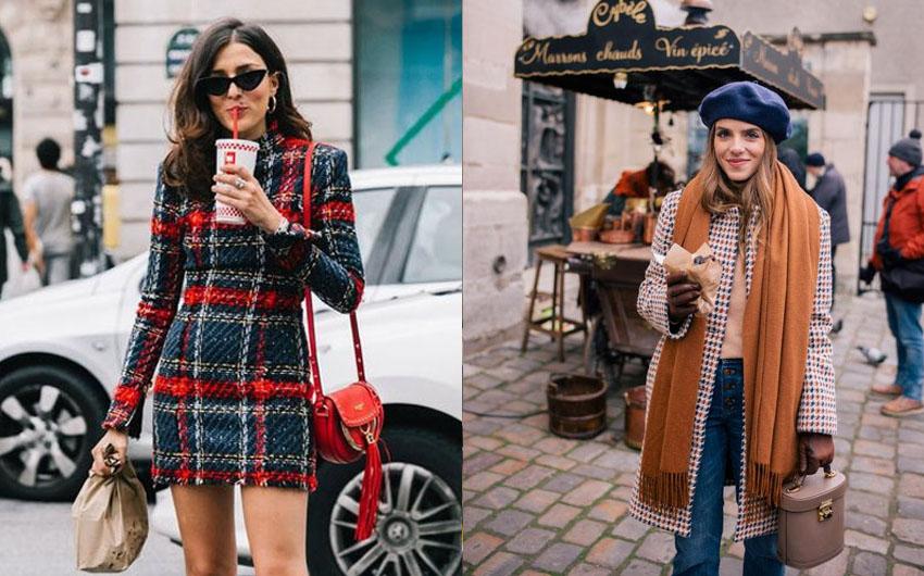 8 tendências de moda para arrasar na temporada outono inverno 2018 2380f912f85