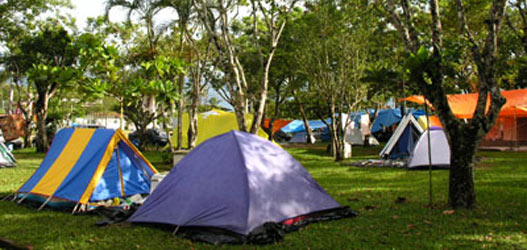 6f56f83f3 Hotel e Pousada Itaguá Camping - Ubatuba - ObaOba