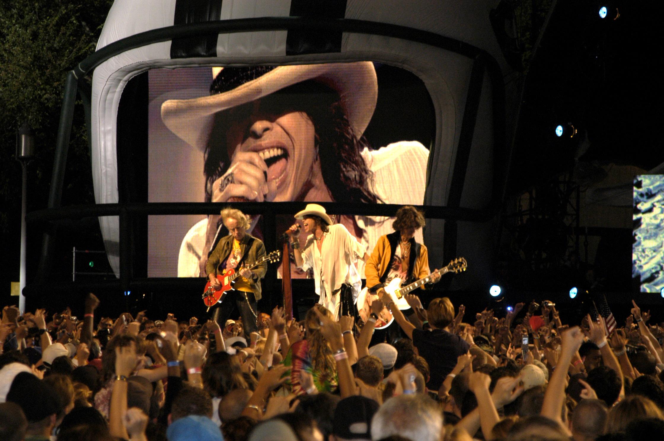 5 shows imperdíveis do monsters of rock obaoba