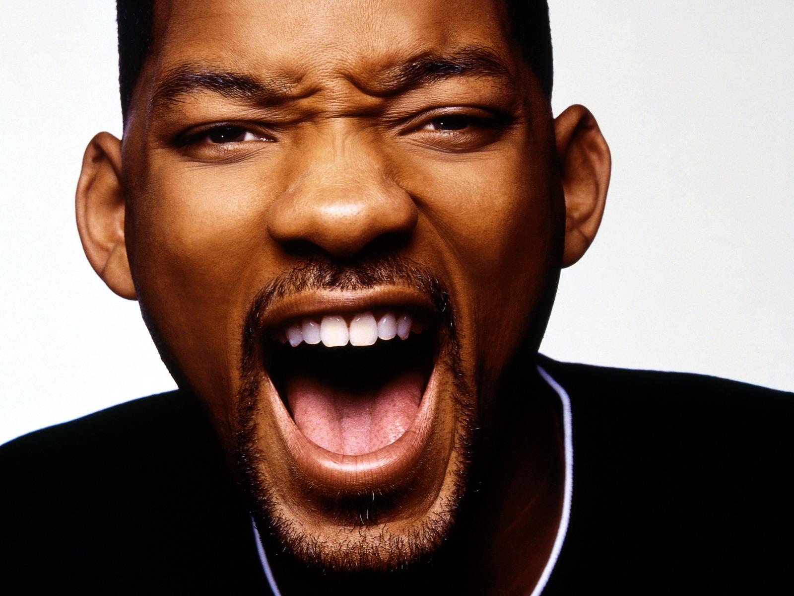 will_Os 8 melhores filmes estrelados por Will Smith - ObaOba