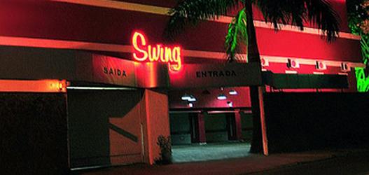 melhores videos de sexo club swing porto
