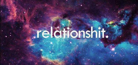 15 Sinais De Que O Seu Relacionamento Não Está Indo Bem Obaoba
