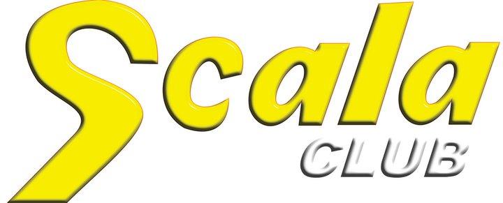 Scala club sao leo fotos 5