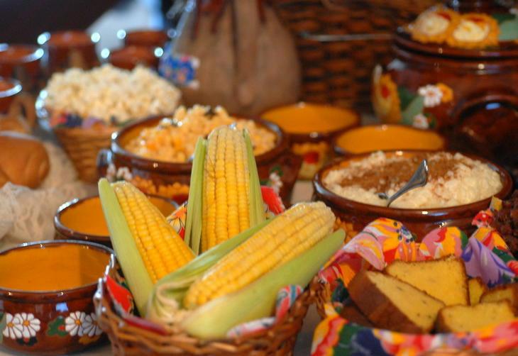 comidas-festa-junina.jpg