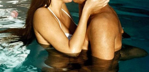 porni sexo na piscina