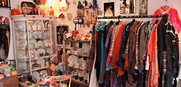 62f9b3655c8 Brechó online  8 dicas para vender roupas usadas na internet - ObaOba
