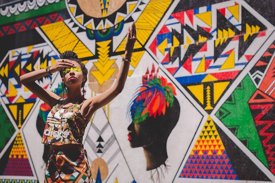 7 grafiteiras brasileiras para você conhecer