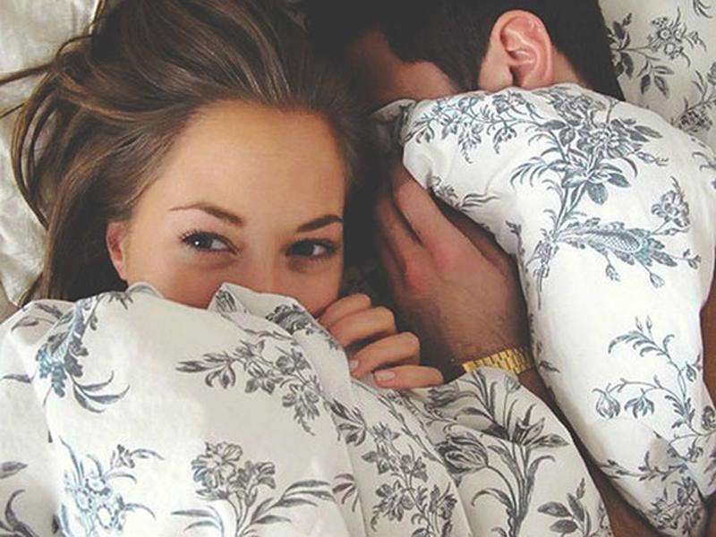 15 Coisas Que S Quem Tem Um Namoradoa Preguiosoa Pode Entender - Obaoba-3656