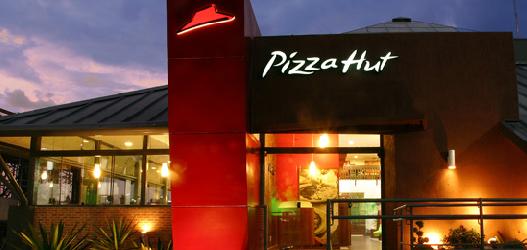 Restaurante pizza hut alphaville alphaville obaoba - Restaurante pizza hut ...