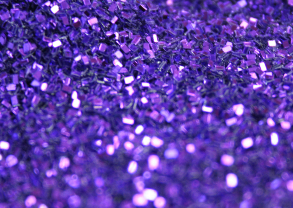 The gallery for --> Dark Purple Glitter Backgrounds