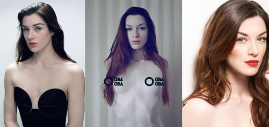 fotos da atriz