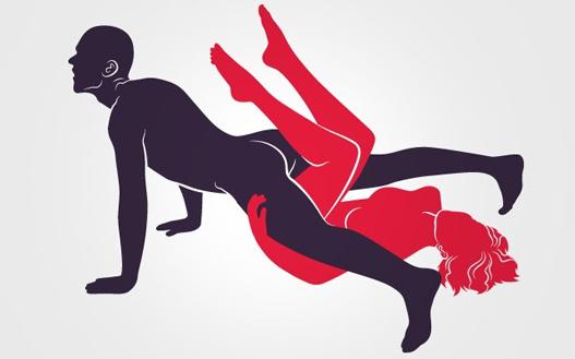 video sexxo sexo com casais