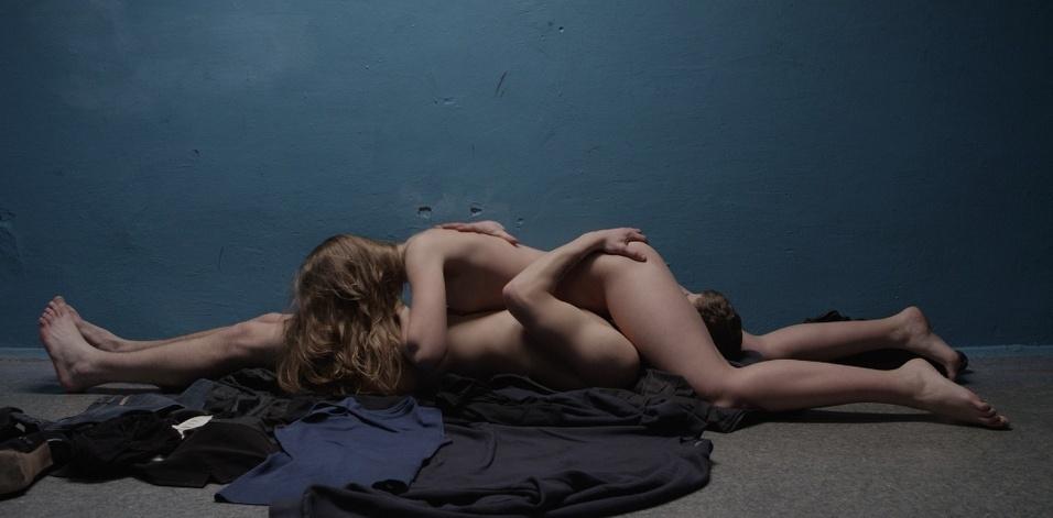 filmes eroticos portugueses falar com pessoas online