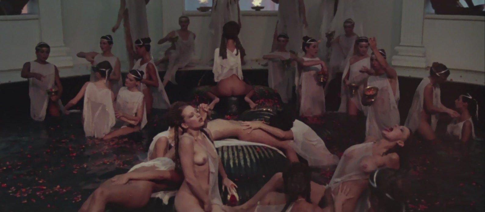 mulheres sex sexo em filmes