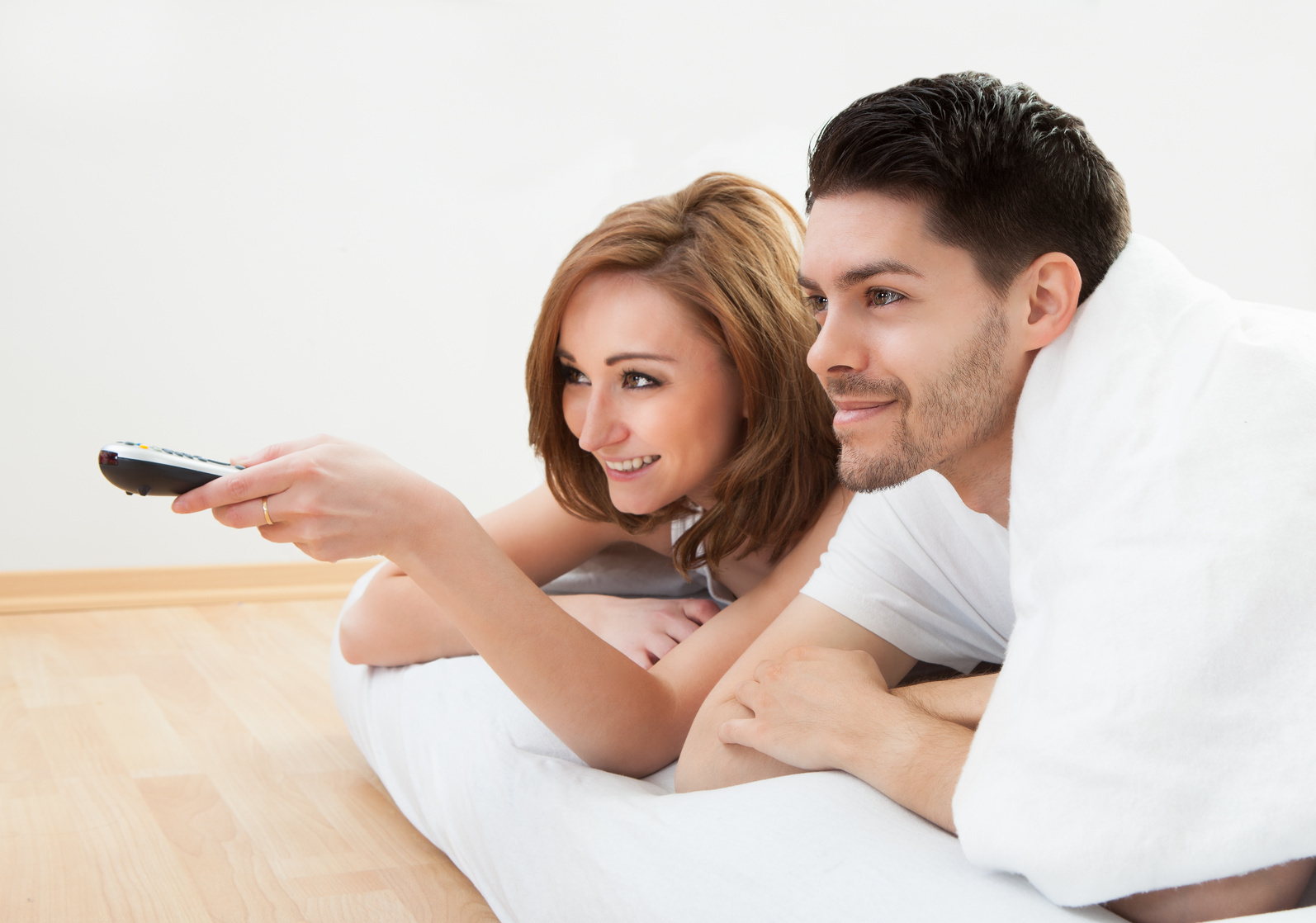 amazing ways to spice up your sex life