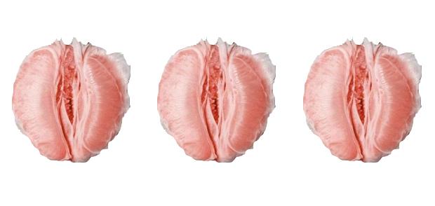 clitoris grande sexo em festa